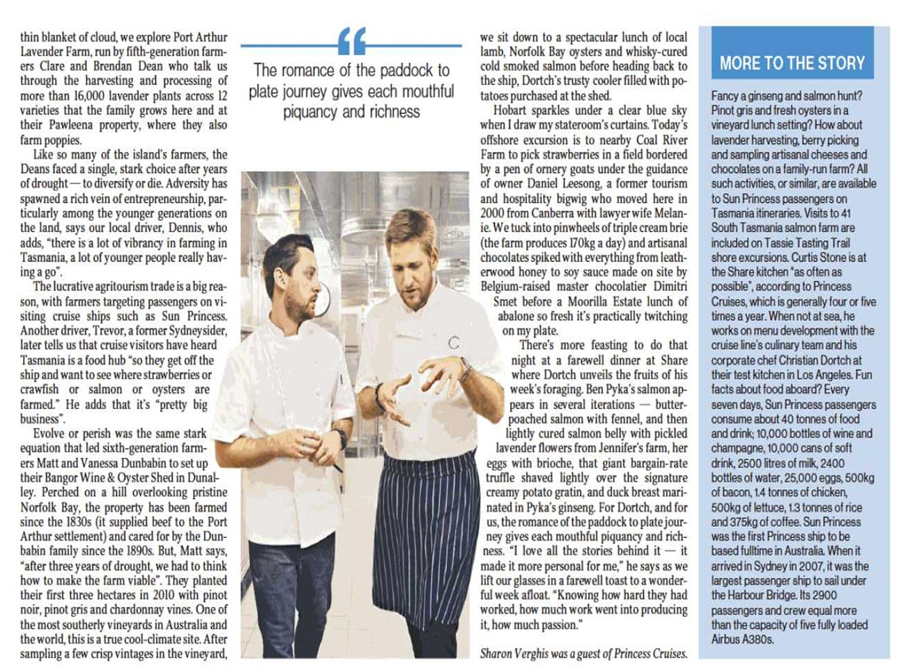Australian-write-up---Curtis-Stone-restaurant-2
